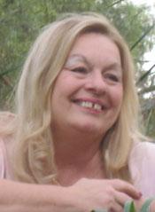Margaret Sexton