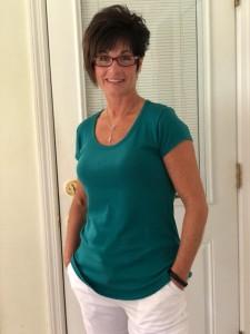 Stephanie | Schooley's Mountain Chiropractic | Hackettstown, NJ