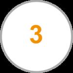 Group 4-min