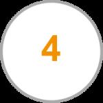 Group 6-min