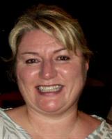 Brenda Tanner, Dental Hygienist