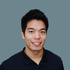 Dr Howard Chao
