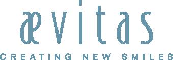 Aevitas Dentistry logo - Home