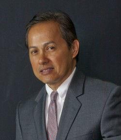 Maitland Chiropractor Dr. Manuel Ramirez