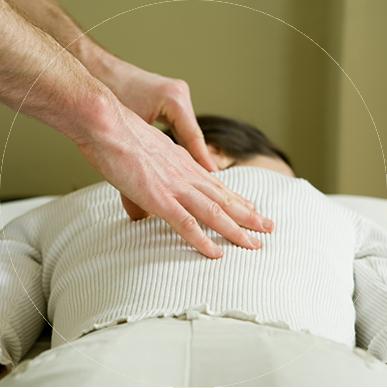 Chiropractor Penrith