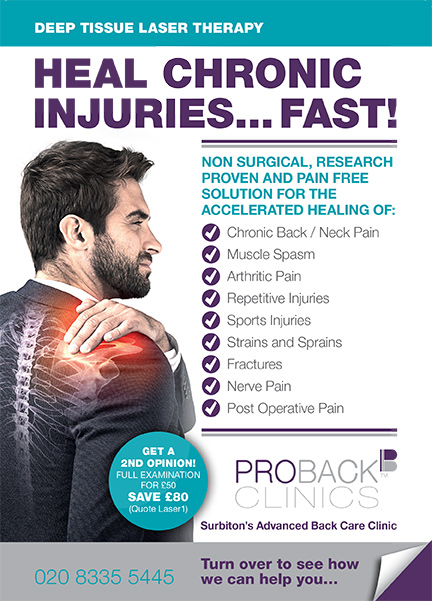 Proback-Laser-Therapy-Flyer-PRINT-1