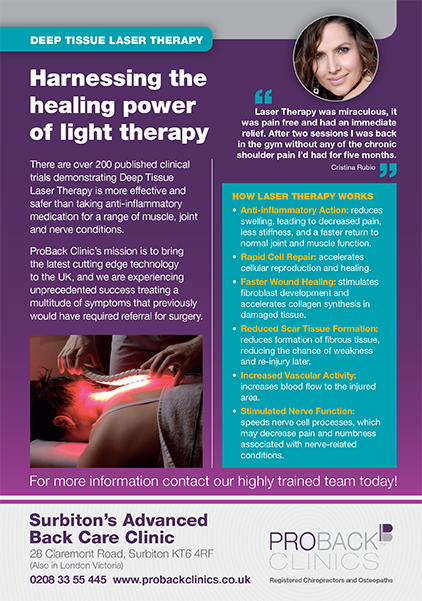 Proback-Laser-Therapy-Flyer-PRINT-2_pg2