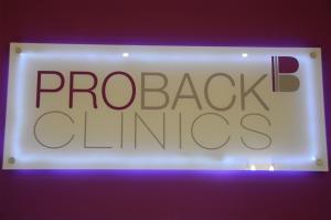 proback-signage