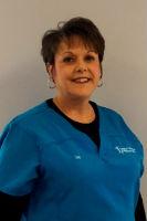 Rockford Chiropractic Assistant Deb