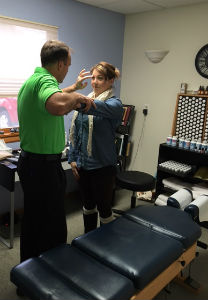Rockford Chiropractic Care