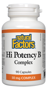 hi-potency-b-complex