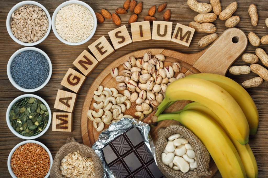 magnesium-1600x1067