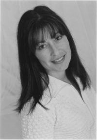 White Rock Chiropractor Dr. Kim Greene-DesLauriers