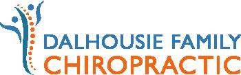 Dalhousie Family Chiropractic logo