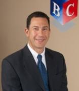 Dr. Jeffrey Block