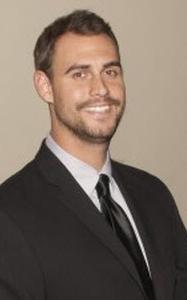 Dr. Derek Silverman