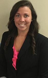 Dr. Shannon Jones, DPT