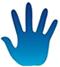 blue-hand-icon