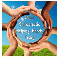 helping-hands-250