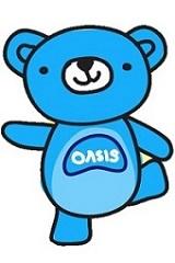 oasis-design-pic-022