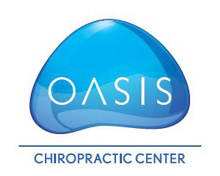 oasis-logo-2017