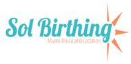 sol-birthing