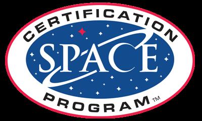 space-program-certification