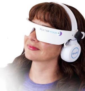 woman-wearing-headset