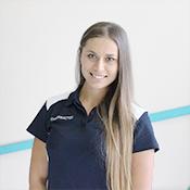 Dr Jill Mokrzycki,Joondalup Chiropractor