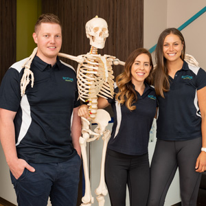 biotune-team-with-skeleton