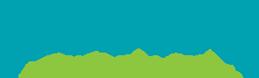 Biotune Chiropractic logo - Home