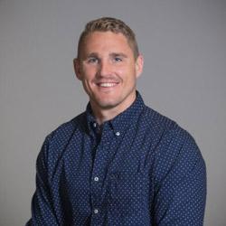 Dr Kyle Bilquist Chiropractor