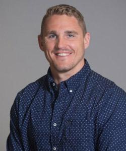 Dr. Kyle Bilquist Chiropractor Point Pleasant