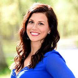Dr. Stephanie Chiropractor