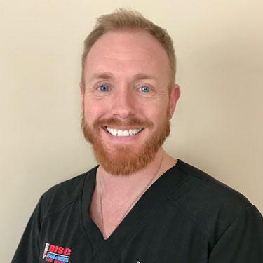 Dr. Krueger
