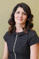 Karina Shimer