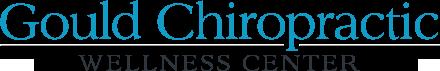 Blue Ash Chiropractor