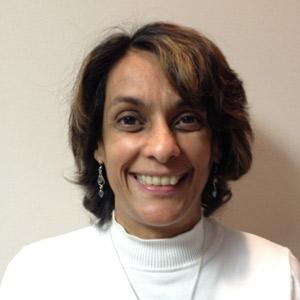 Debjani Chiropractic Health Assistant