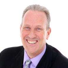 Dr. Ed Lubberdink