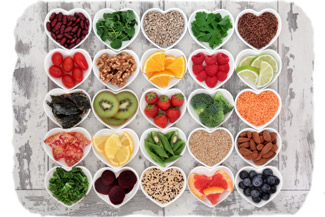 nutritional-program
