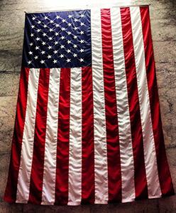 american-flag-560964