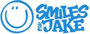 sfj-logo