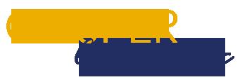 Casper Chiropractic logo - Home
