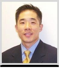 Rockville Chiropractor, Dr. John Park
