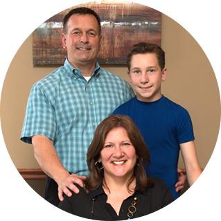 chiropractor-geneva-family-image