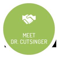 Dr. Cutsinger