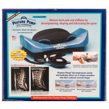 product-posture-pump-2