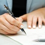 completing-paperwork-1