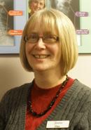 Ellen - Front Desk Chiropractic Health Assistant