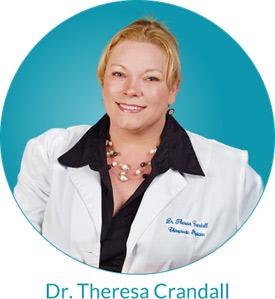 dr-theresa-crandall-275
